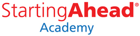 Starting Ahead Academy